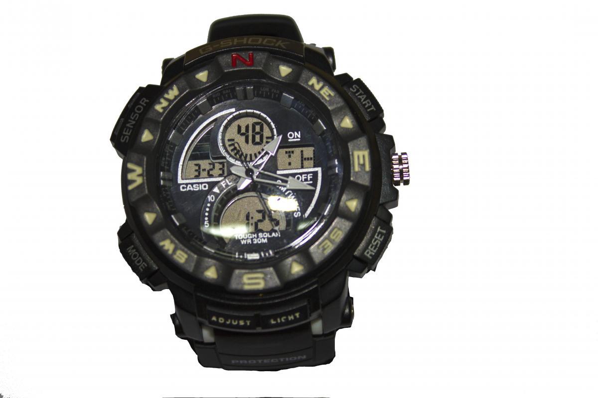 G shock наручные часы купить